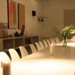 Szeged konferencia