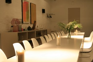 conference room_02