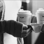 Tiszavirág kávézó