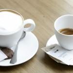 házi pörkölésű kávé